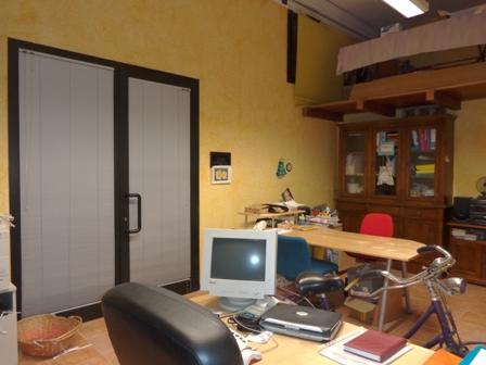 Ufficio / Studio in Affitto a Sala Bolognese