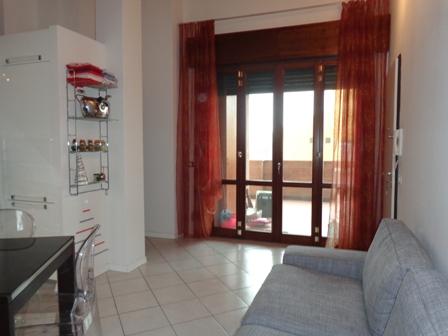 Bilocale Sala Bolognese Via Fratelli Bastia 6