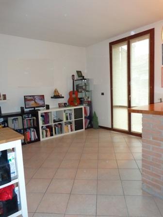 Bilocale Sala Bolognese Via Forlai 9