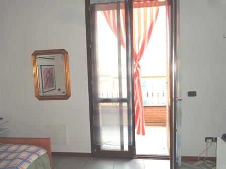 Bilocale Sala Bolognese Via Nilde Iotti 9