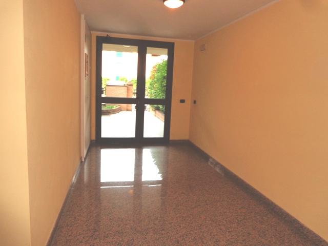 Bilocale Sala Bolognese Via Nilde Iotti 4