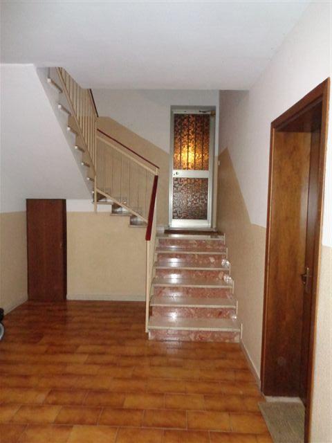 Appartamento in vendita a Castello d'Argile, 4 locali, zona Località: CastellodArgile, prezzo € 134.000 | Cambio Casa.it