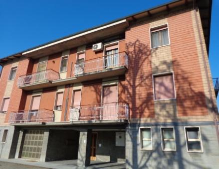 Appartamento in vendita a Sala Bolognese, 5 locali, zona Località: OsteriaNuova, prezzo € 138.000   Cambio Casa.it
