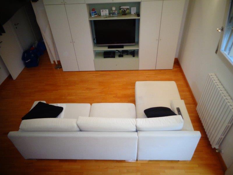 Appartamento in vendita a Castello d'Argile, 4 locali, zona Località: CastellodArgile, prezzo € 175.000   CambioCasa.it