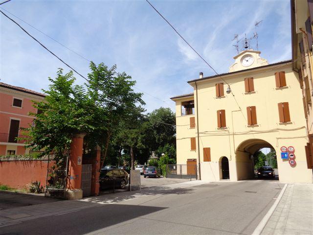 Appartamento in vendita a Castello d'Argile, 4 locali, zona Località: CastellodArgile, prezzo € 115.000 | CambioCasa.it