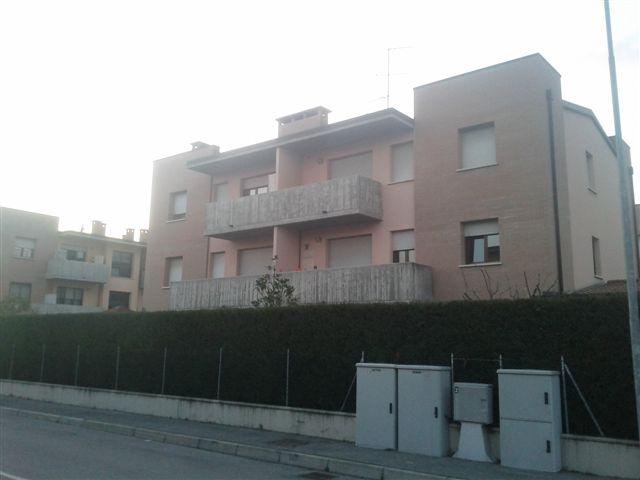 Appartamento in vendita a Castello d'Argile, 3 locali, zona Località: CastellodArgile, prezzo € 128.000 | CambioCasa.it