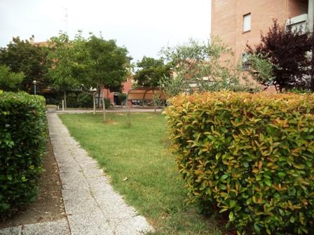 Appartamento in vendita a Sala Bolognese, 2 locali, zona Località: OsteriaNuova, prezzo € 98.000 | CambioCasa.it