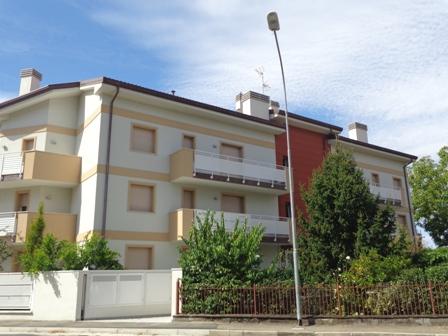 Appartamento in vendita a Sala Bolognese, 3 locali, zona Località: OsteriaNuova, prezzo € 215.000 | CambioCasa.it
