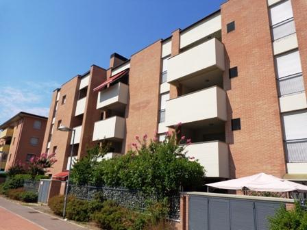 Attico / Mansarda in vendita a Zola Predosa, 5 locali, prezzo € 345.000 | CambioCasa.it