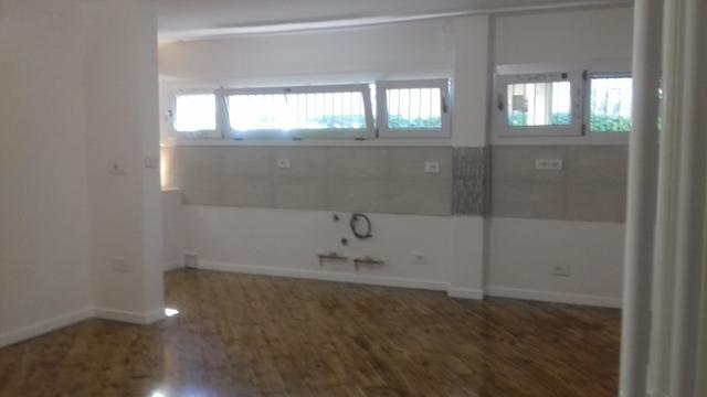 Appartamento in affitto a Bologna, 2 locali, prezzo € 500 | CambioCasa.it