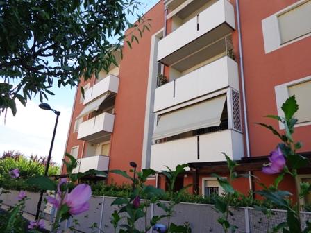 Appartamento in vendita a Sala Bolognese, 2 locali, zona Località: OsteriaNuova, prezzo € 115.000 | CambioCasa.it