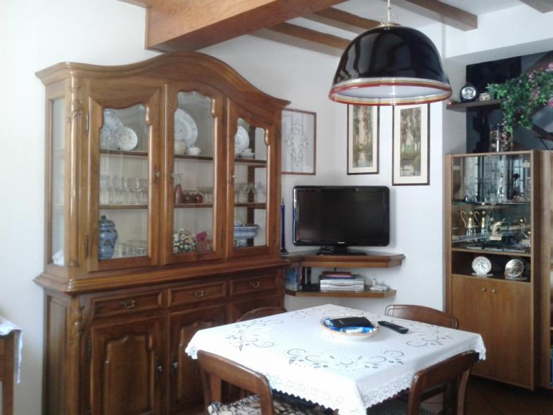 Villa a Schiera in affitto a Castello d'Argile, 6 locali, zona Località: CastellodArgile, prezzo € 600 | CambioCasa.it
