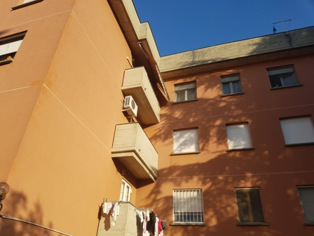 Appartamento in Vendita a Calderara di Reno