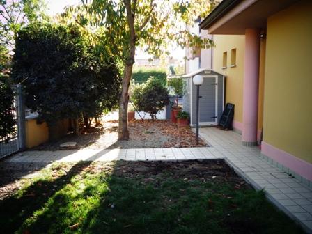 Villa Bifamiliare in vendita a Castello d'Argile, 7 locali, prezzo € 275.000 | CambioCasa.it