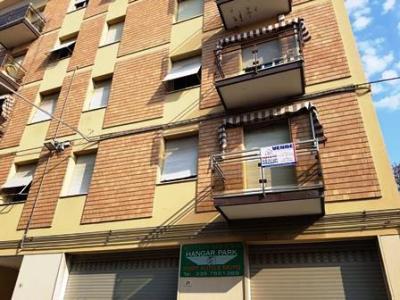 Vai alla scheda: Appartamento Vendita Rimini