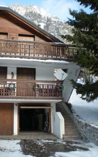 Appartamento in vendita a Malborghetto Valbruna, 3 locali, zona Zona: Malborghetto, prezzo € 160.000 | Cambio Casa.it
