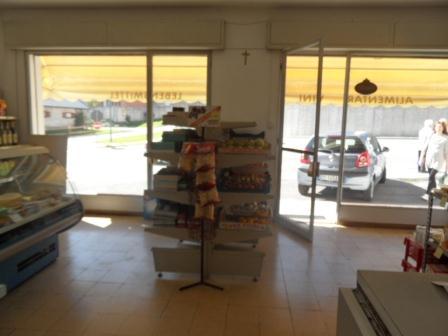 Negozio / Locale in vendita a Tarvisio, 9999 locali, prezzo € 65.000 | Cambio Casa.it