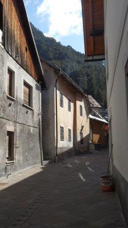 Soluzione Indipendente in Vendita a Malborghetto Valbruna