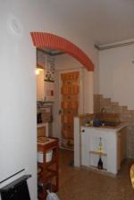 Vai alla scheda: Appartamento Vendita Pontebba