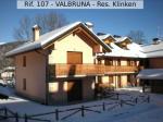 Vai alla scheda: Appartamento Vendita Malborghetto Valbruna