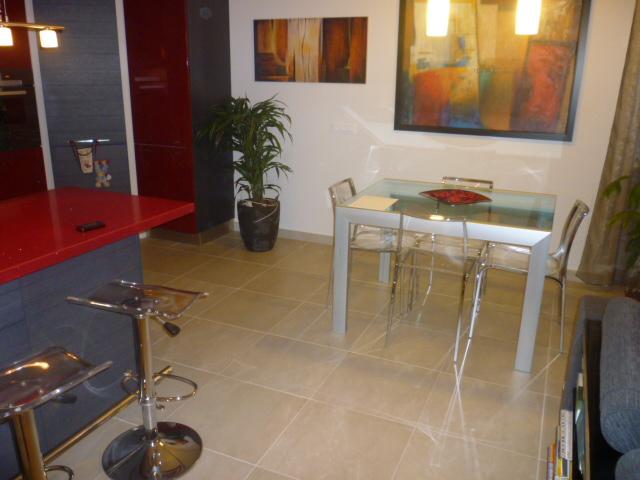 Appartamento in affitto a Fabriano, 2 locali, zona Località: LASPINA, prezzo € 430 | Cambio Casa.it