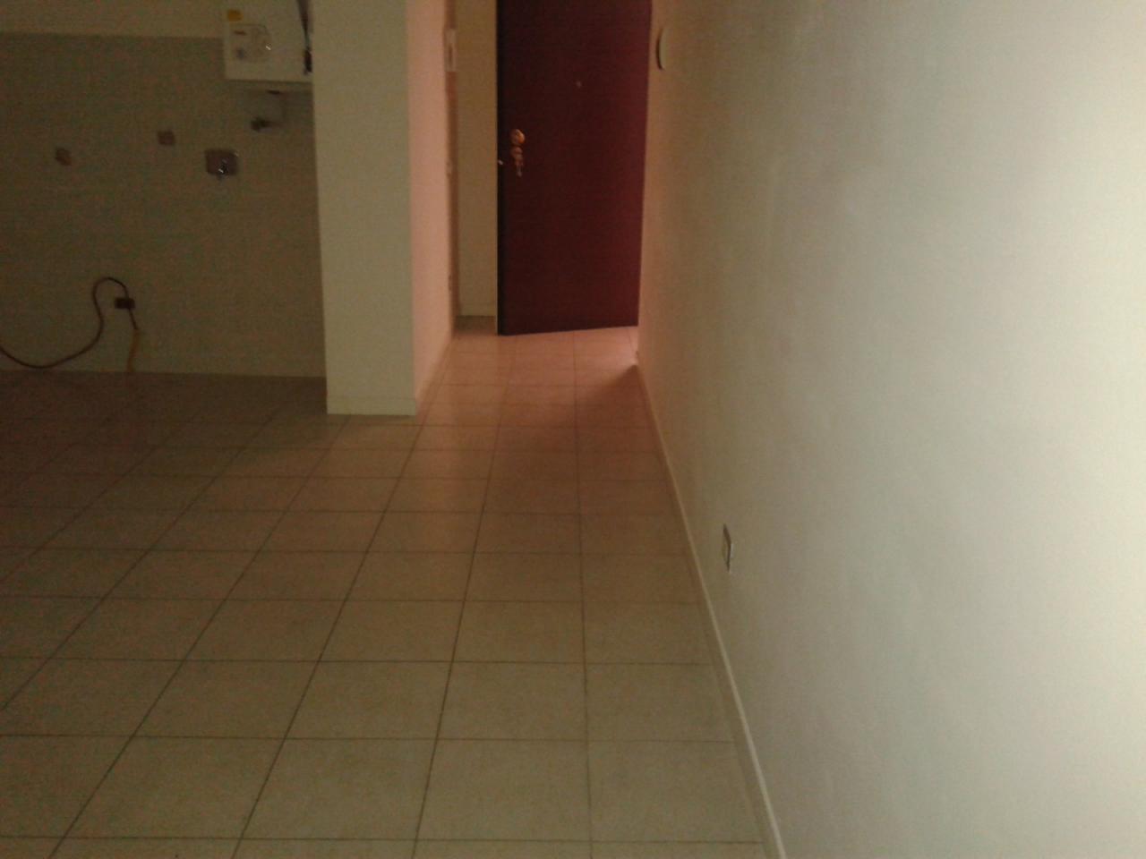 Appartamento in affitto a Fabriano, 3 locali, zona Località: FRAZALBACINA, prezzo € 315 | Cambio Casa.it