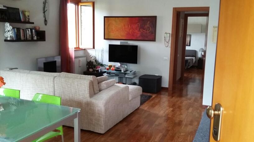 Agriturismo in vendita a Fabriano, 2 locali, zona Località: SERRALOGGIA, prezzo € 125.000 | Cambio Casa.it