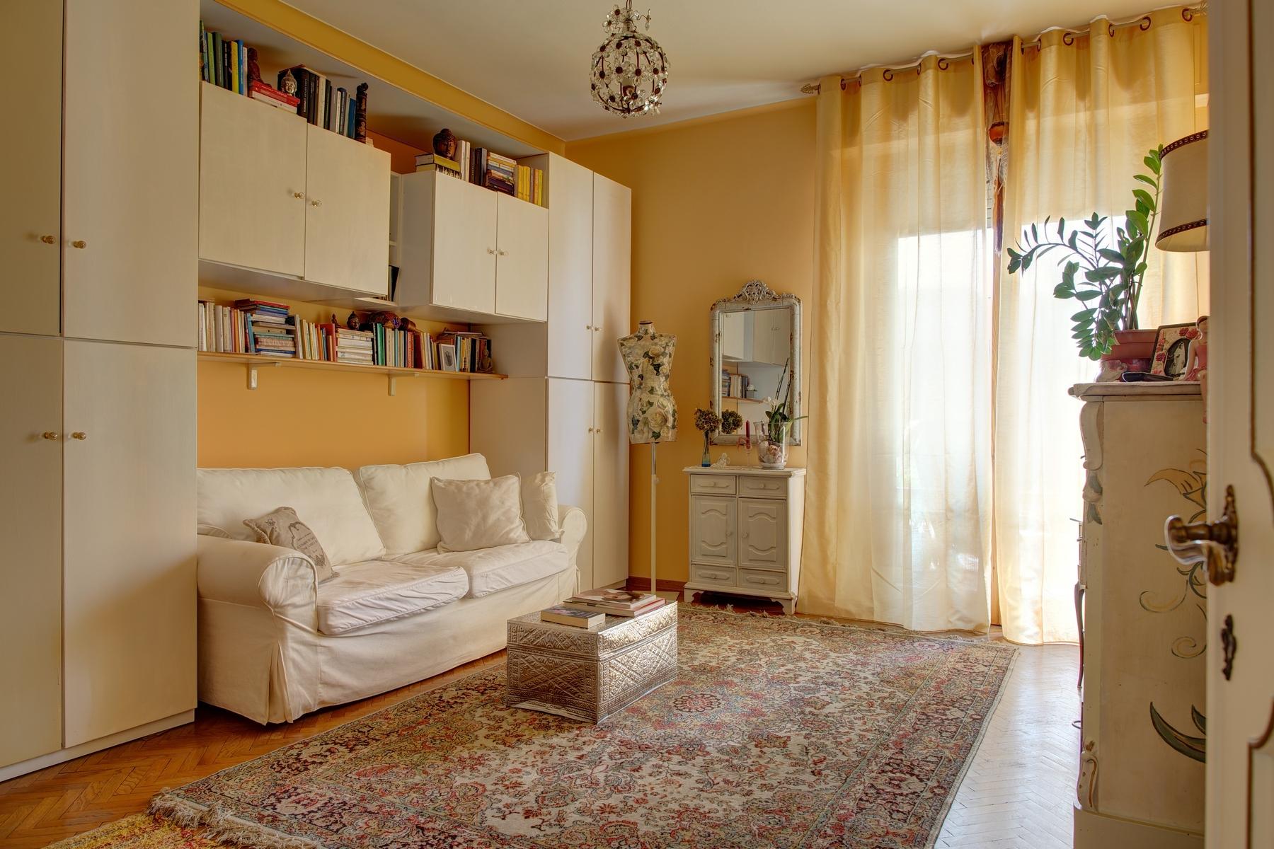 Attico in Vendita a Firenze: 5 locali, 130 mq - Foto 7