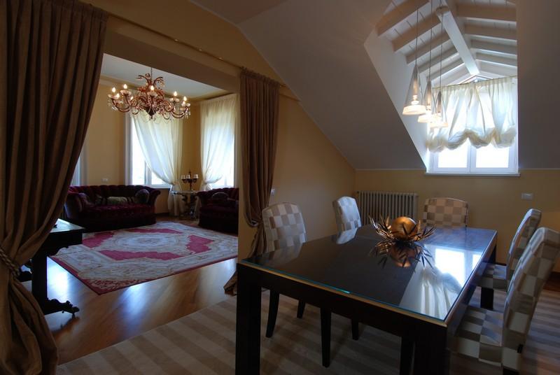 Appartamento in Vendita a Laglio: 5 locali, 280 mq - Foto 6