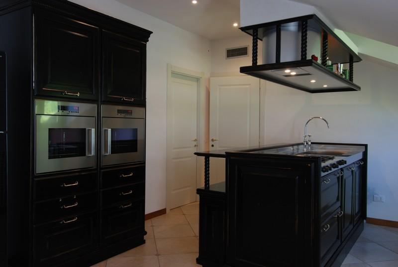 Appartamento in Vendita a Laglio: 5 locali, 280 mq - Foto 8