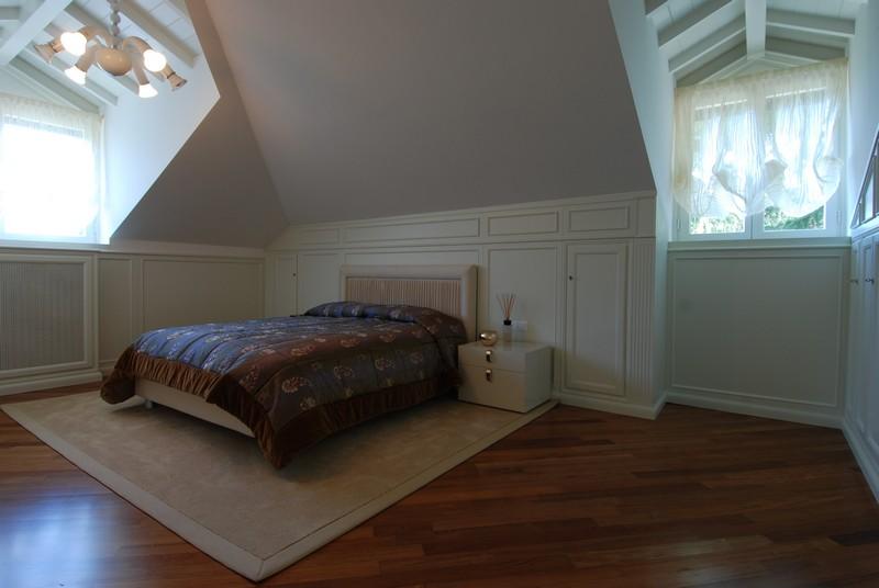 Appartamento in Vendita a Laglio: 5 locali, 280 mq - Foto 9