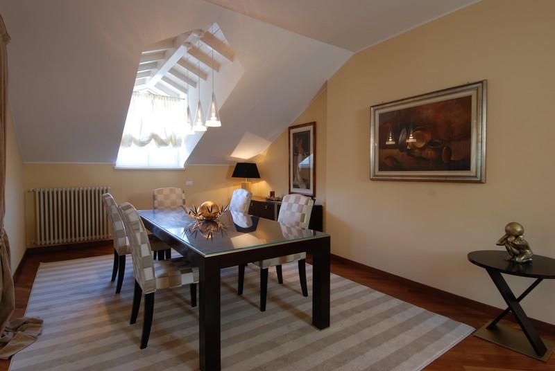 Appartamento in Vendita a Laglio: 5 locali, 280 mq - Foto 5