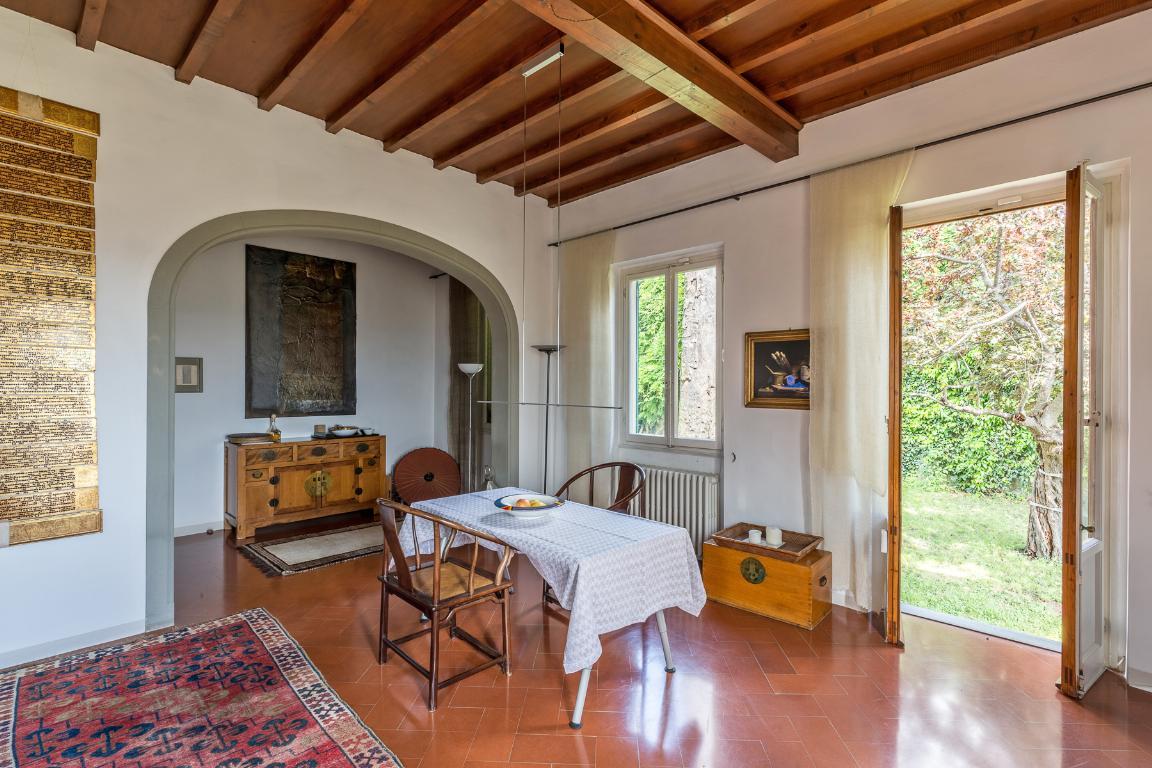 Appartamento di lusso in affitto a firenze via della lastra trovocasa pregio w6106747 - Posto letto a firenze ...