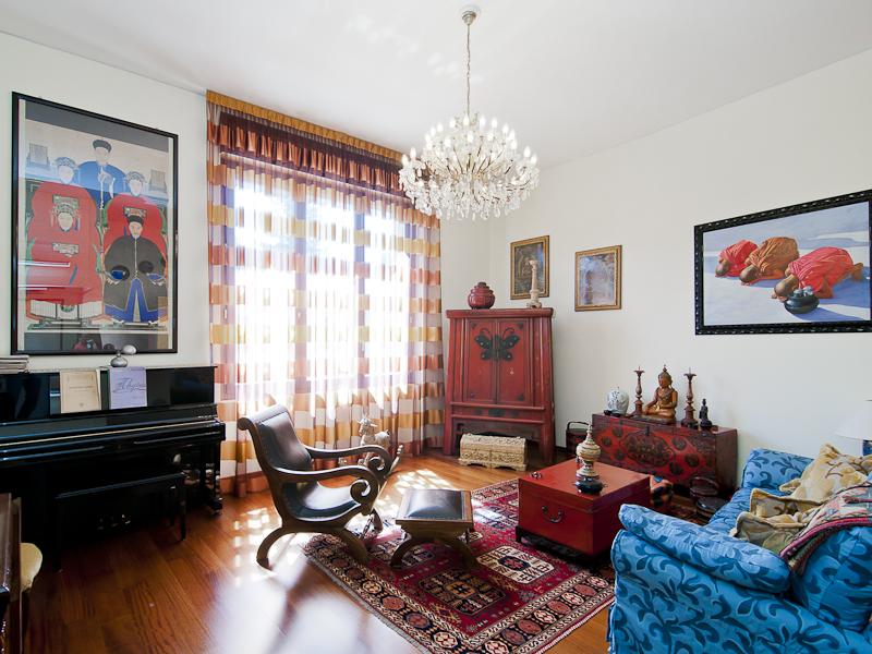 Appartamento in Vendita a Monza: 2 locali, 65 mq - Foto 3