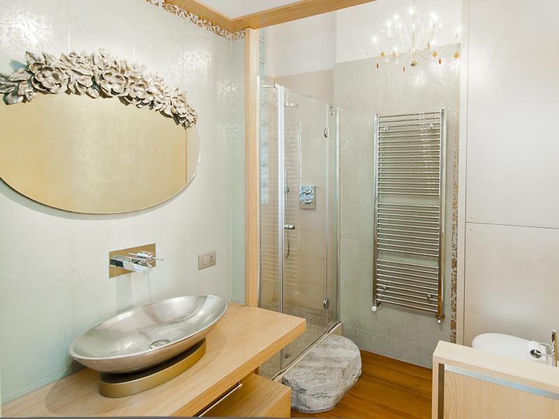 Appartamento in Vendita a Monza: 2 locali, 65 mq - Foto 6