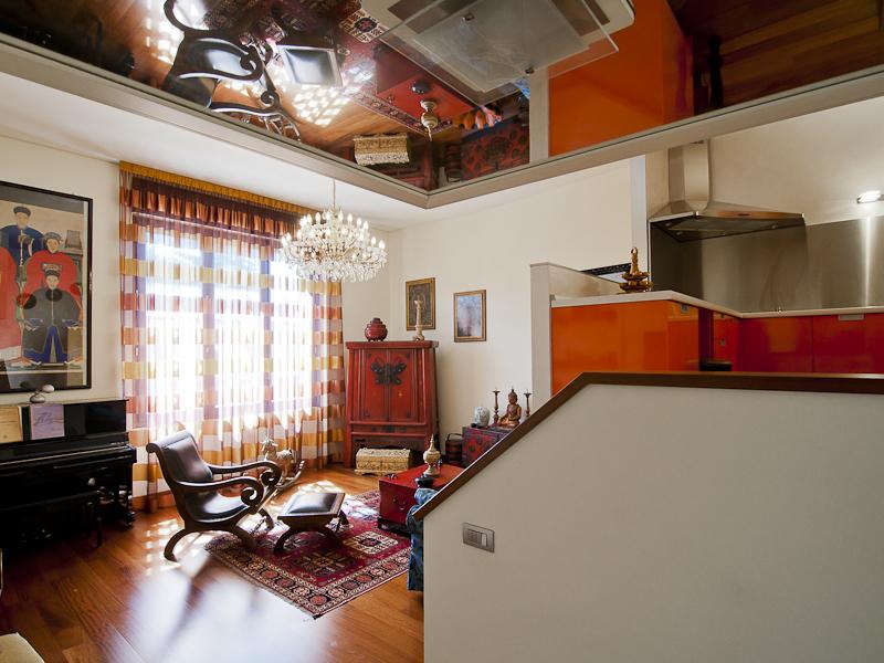 Appartamento in Vendita a Monza: 2 locali, 65 mq - Foto 2