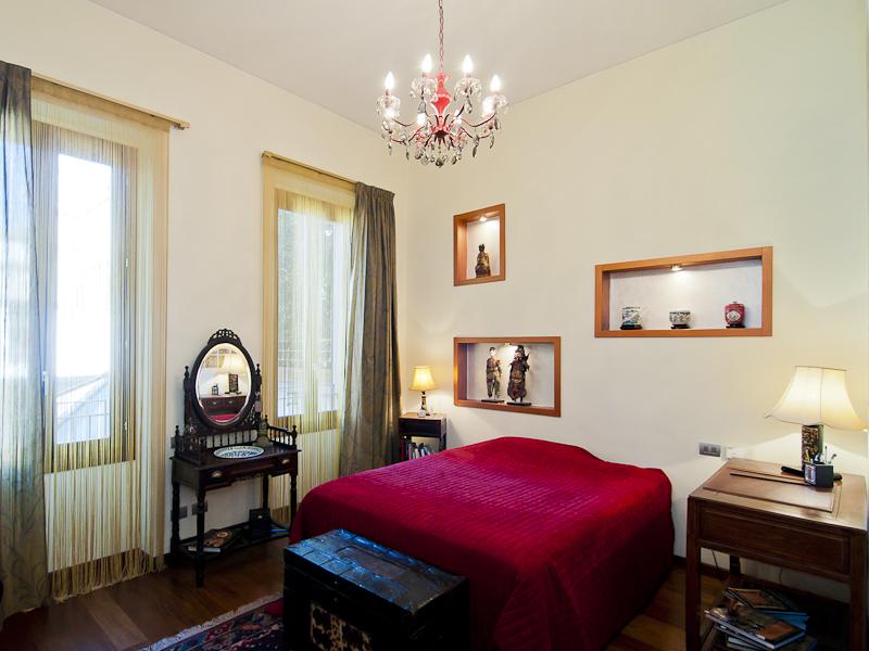 Appartamento in Vendita a Monza: 2 locali, 65 mq - Foto 7