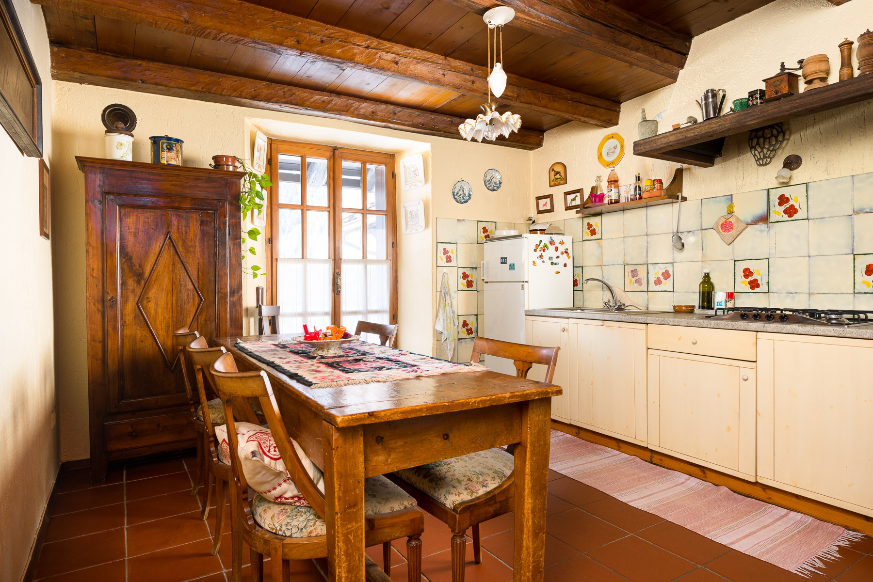 Casa indipendente in Vendita a Courmayeur: 5 locali, 500 mq - Foto 7