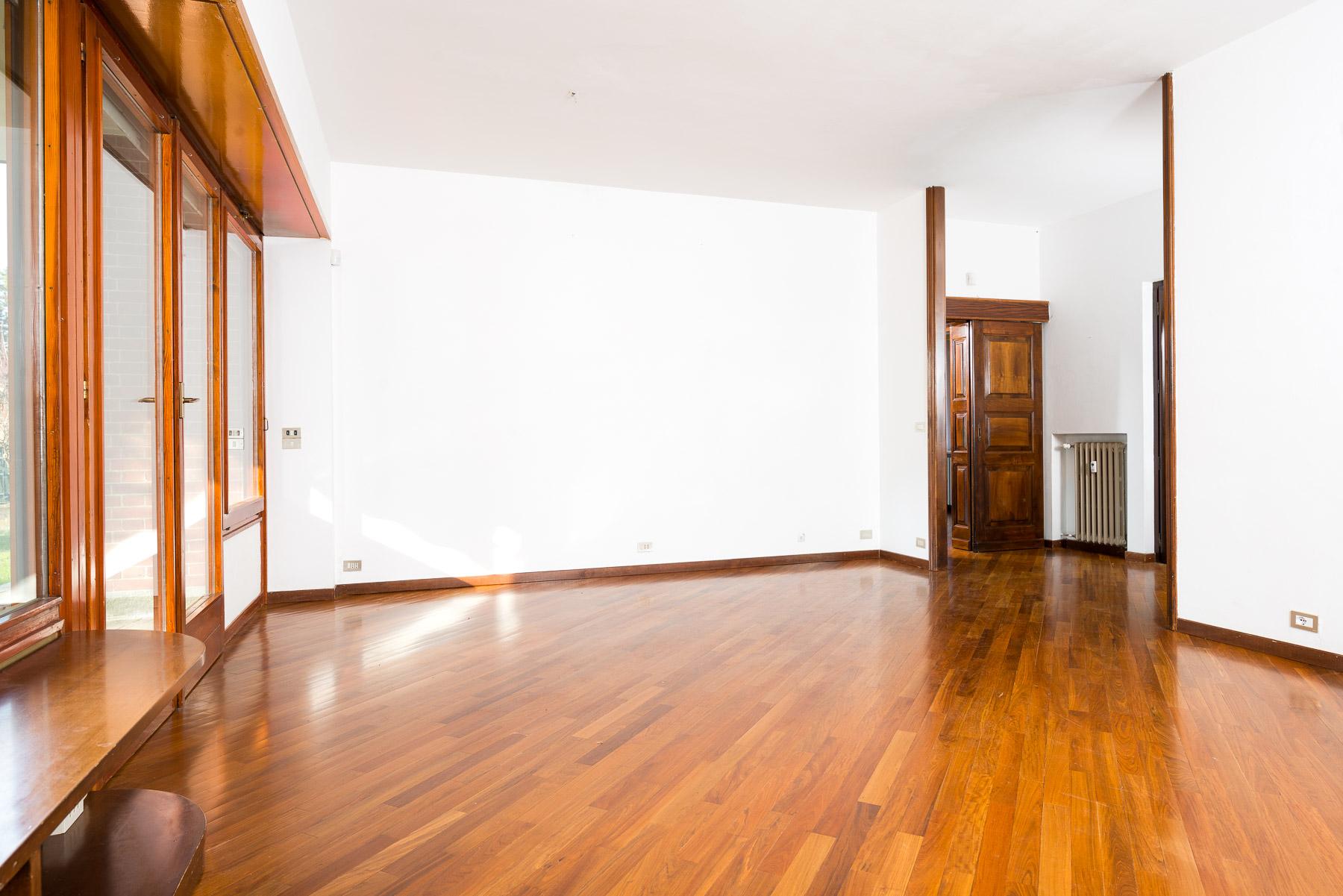 Appartamento in Vendita a Torino: 5 locali, 160 mq - Foto 2