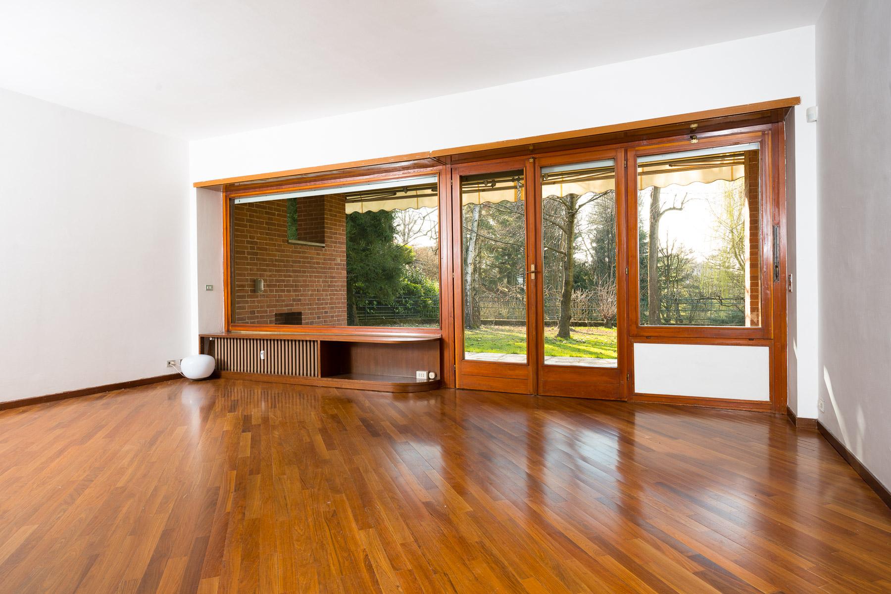 Appartamento in Vendita a Torino: 5 locali, 160 mq - Foto 3