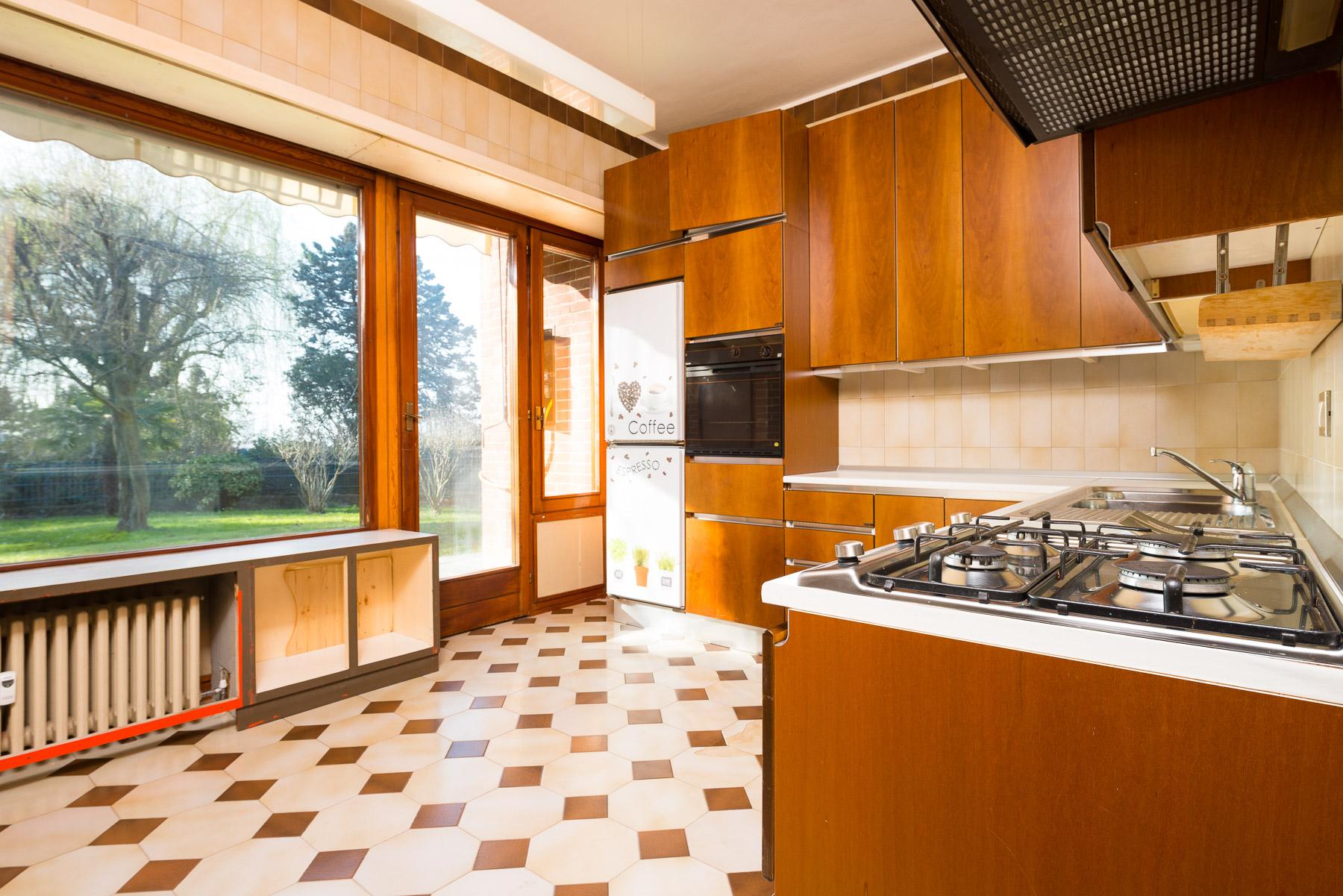 Appartamento in Vendita a Torino: 5 locali, 160 mq - Foto 5