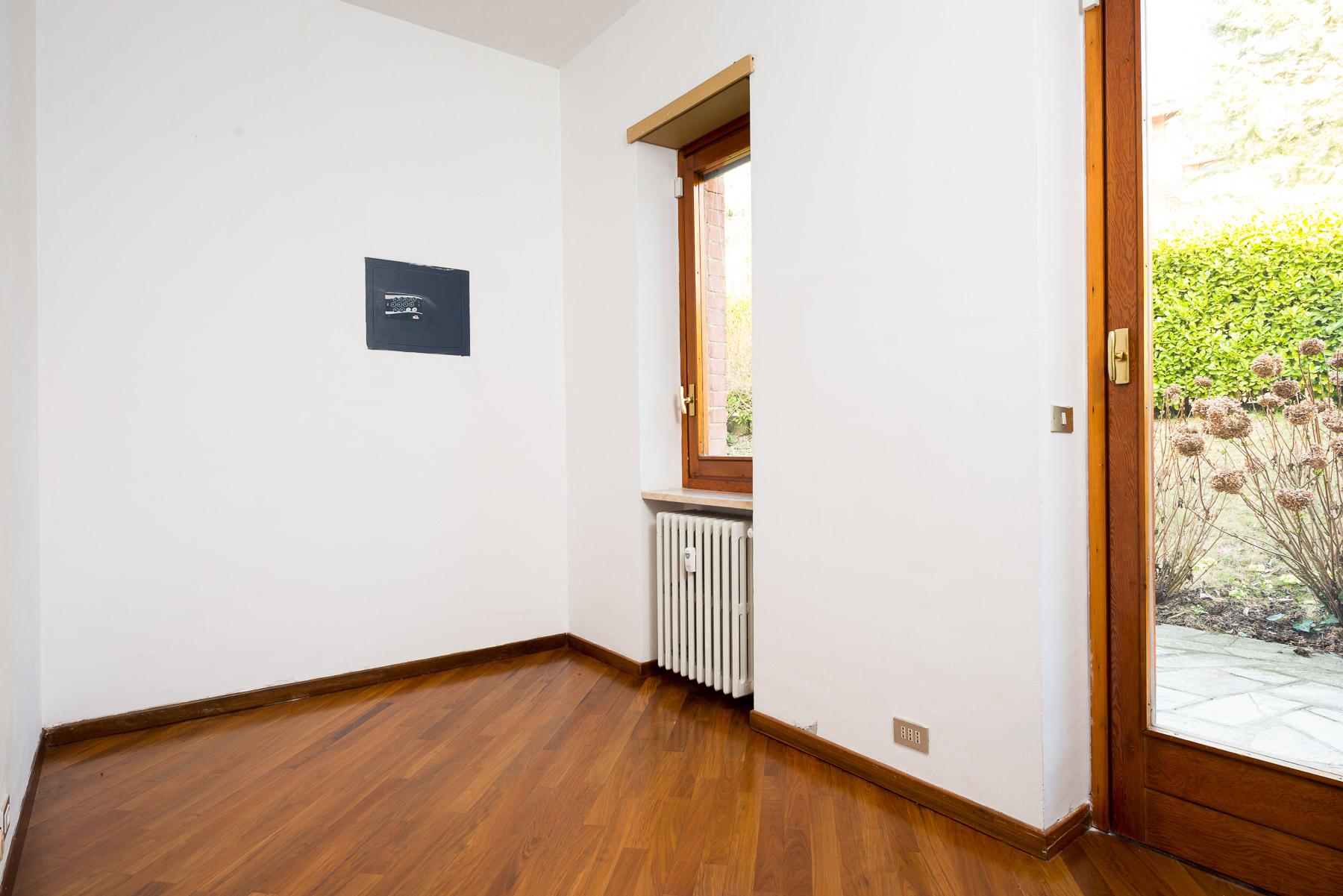 Appartamento in Vendita a Torino: 5 locali, 160 mq - Foto 8
