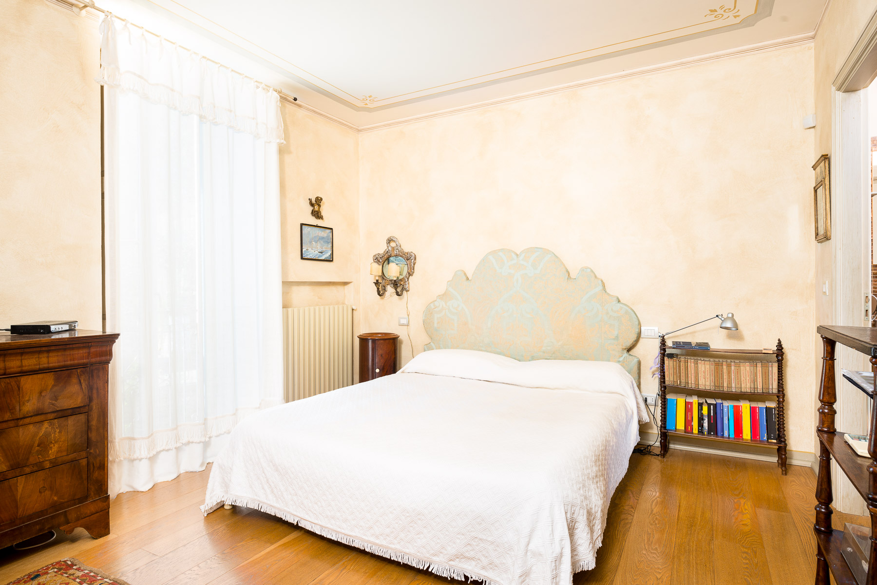 Casa indipendente in Vendita a Santa Margherita Ligure: 5 locali, 260 mq - Foto 8