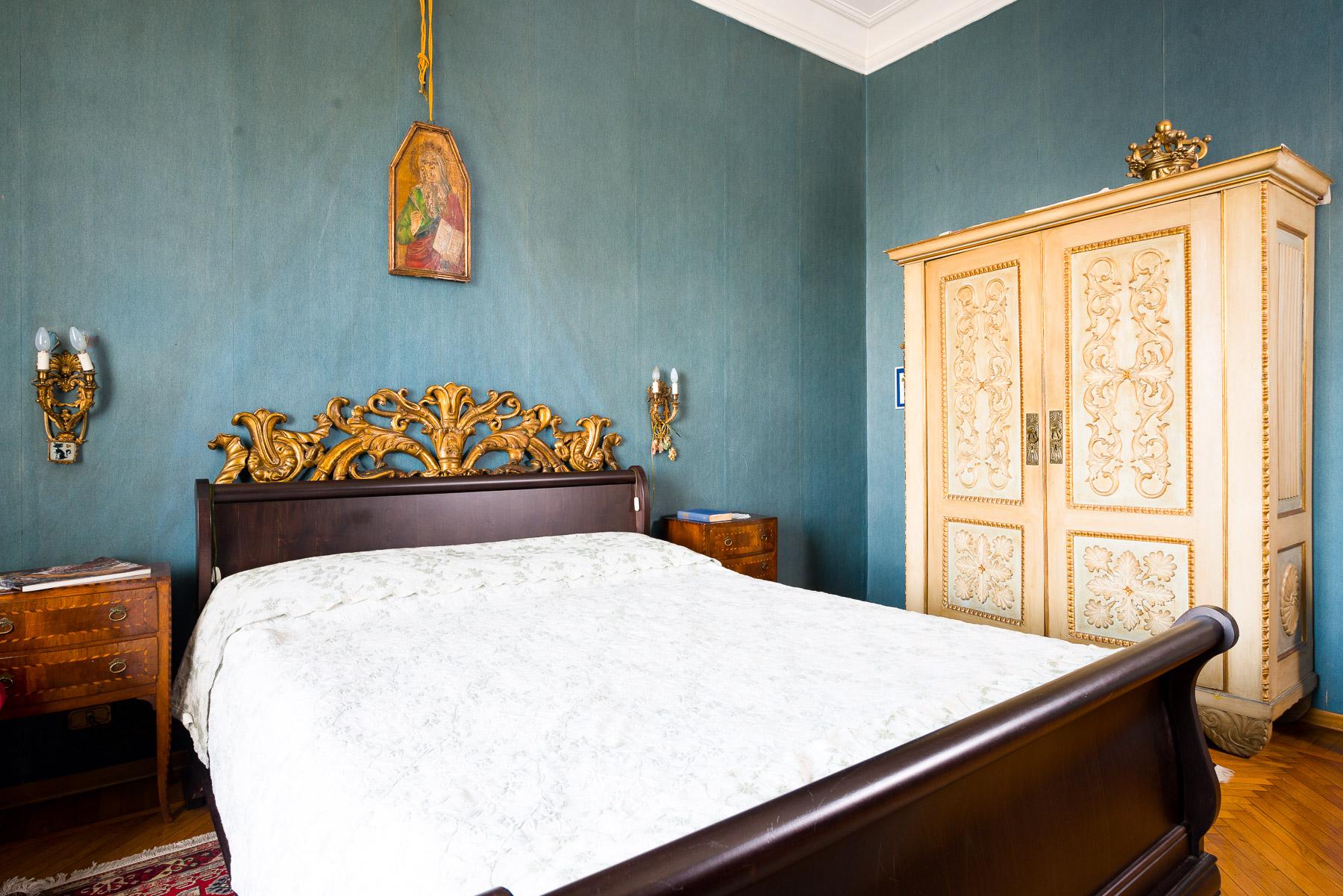 Appartamento in Vendita a Torino: 5 locali, 208 mq - Foto 8