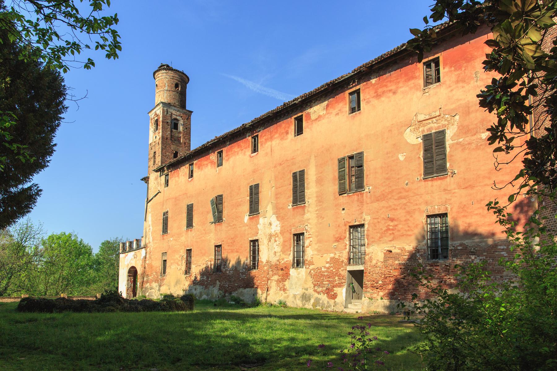 Palazzo in Vendita a Torino: 5 locali, 2288 mq - Foto 7