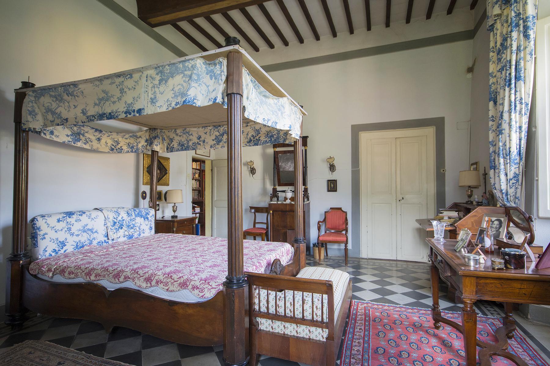 Villa in Vendita a San Giuliano Terme: 5 locali, 600 mq - Foto 7