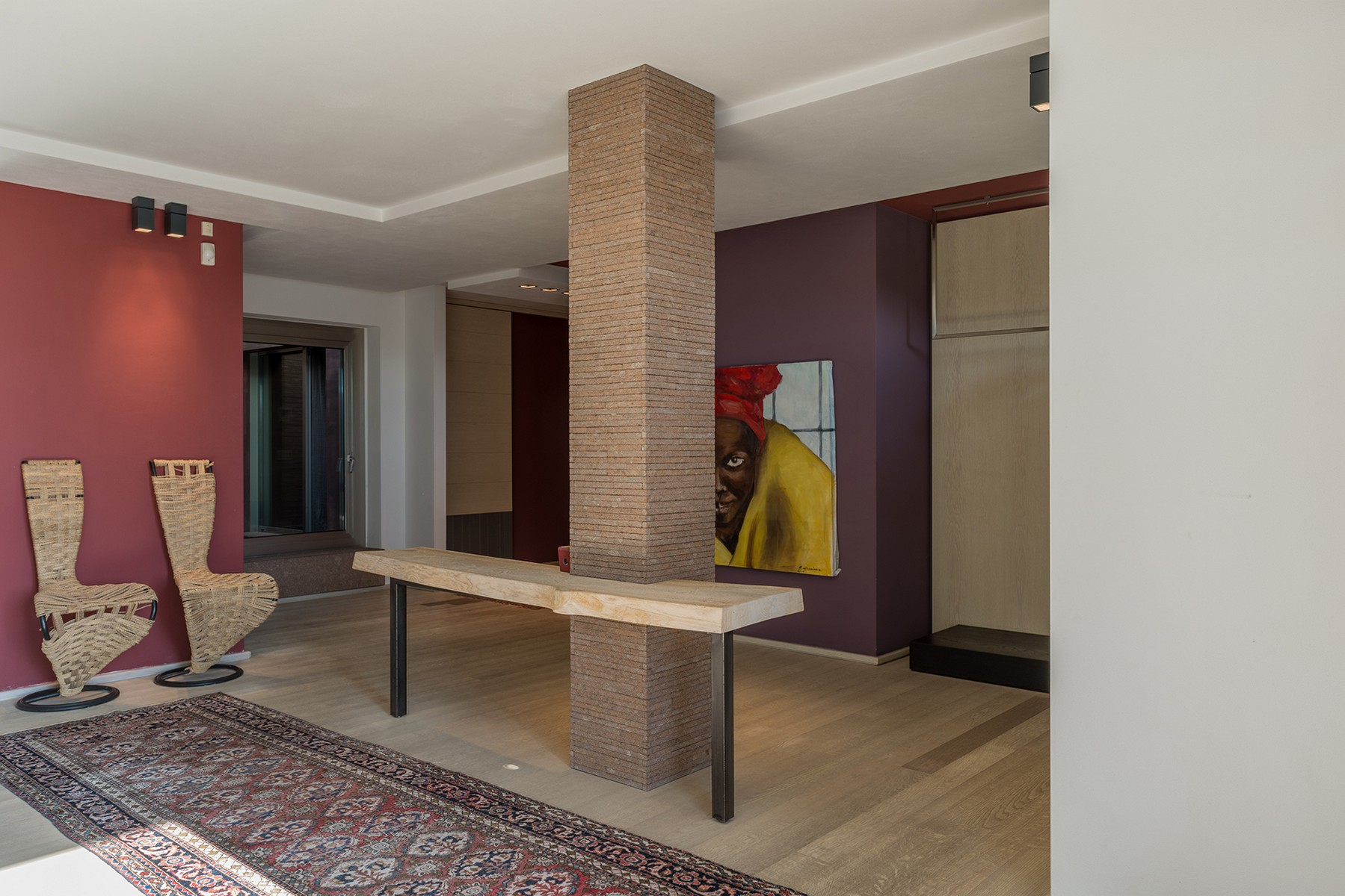 Villa in Vendita a Padenghe Sul Garda: 5 locali, 450 mq - Foto 8