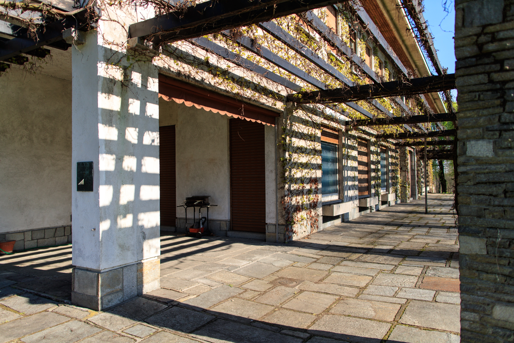 Casa indipendente in Vendita a Venaria: 5 locali, 1000 mq - Foto 4