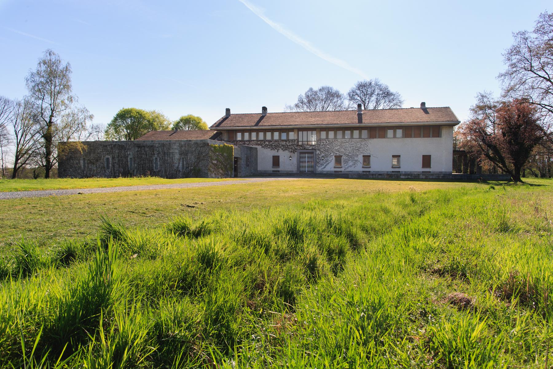 Casa indipendente in Vendita a Venaria: 5 locali, 1000 mq - Foto 6