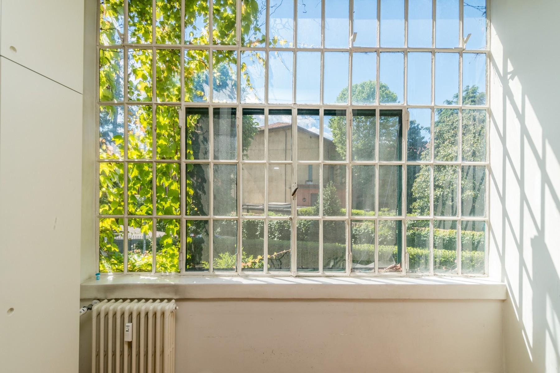 Appartamento in Vendita a Milano: 3 locali, 85 mq - Foto 6